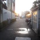 コリーヌ八雲弐番館 建物画像4