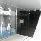 イクサージュ目黒 建物画像4