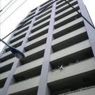 東急ドエルアルス本郷南 建物画像4