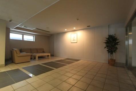 ウィズウィース渋谷神南 S棟 建物画像4