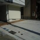 センタービレッジ千駄木 建物画像4