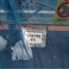 鮫洲 3分マンション 建物画像4