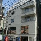 ニューライフ恵比寿 建物画像4