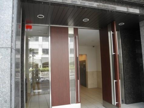 クリオ戸越銀座 壱番館 建物画像4