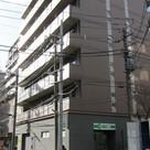 ノーブル・コーケ・横浜 建物画像4