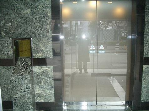 T&G神田マンション 建物画像4