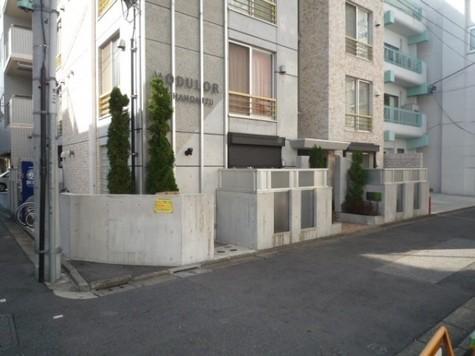 MODULOR(モデュロール)御茶ノ水 建物画像4