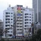 レガーロ御茶ノ水Ⅰ 建物画像4