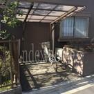 ステイタスミユキ  (平町2) 建物画像4