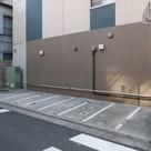 HAYMAN YOKOHAMA 建物画像4