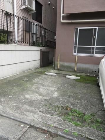 サクラ東山マンション 建物画像4