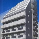 ラグジュアリーアパートメント本郷 建物画像4