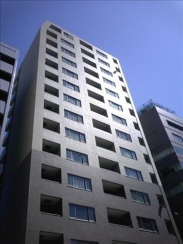 レジディア神田岩本町 建物画像4