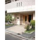 KsBird-Honmoku 建物画像4