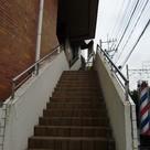 大倉山飯田ビル 建物画像4