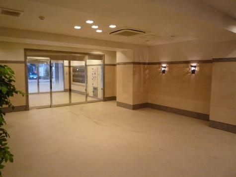 日神デュオステージ浅草三筋 建物画像4