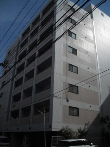 アソルティ関内大通公園 建物画像4