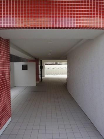 ビバリーホームズ川崎 建物画像4