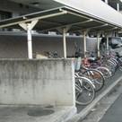 エステージ綱島Ⅰ 建物画像4