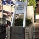 シティコープ横浜阪東橋 Building Image4
