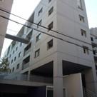 コート本郷 建物画像4