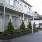 リエス本郷 建物画像4
