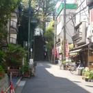 湯島永谷マンション 建物画像4