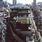 カスタリア初台Ⅱ (旧:イプセ初台) 建物画像4