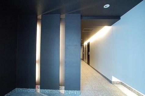 ステージファースト西大井二番館 建物画像4