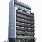 コンシェリア上野 建物画像4