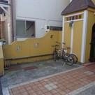オッジ目黒本町 建物画像4