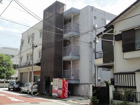 月村マンションNo.9 建物画像4