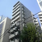 アーバンクリスタル九段下 建物画像4
