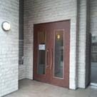 ステージファースト慶應三田 建物画像4