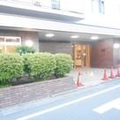 藤和戸越コープ 建物画像4
