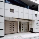 ガラシティ神田淡路町 建物画像4