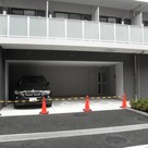 アンテニア東五反田 建物画像4