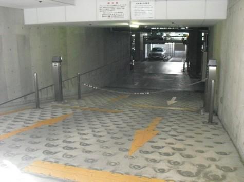 ネオマイムセンタースクエア 建物画像4