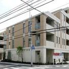 レジディア武蔵小杉 建物画像4