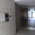 スイートワンコート 建物画像4