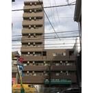 エスポアールカヤギヤ9 建物画像4