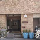 五反田サニーフラット 建物画像4