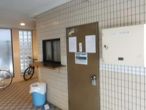 ウイング横浜(楠町) 建物画像4