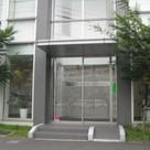 カスタリア目黒かむろ坂(旧目黒かむろ坂レジデンシア) 建物画像4