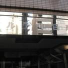 ベルデ中目黒 建物画像4