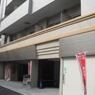 グレーシア横浜関内クオリテ 建物画像4