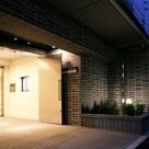 レジディア用賀 建物画像4