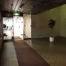 GSハイム山下町 建物画像4