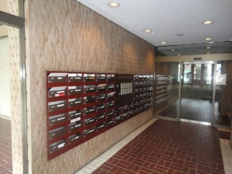 グランドメゾン三田 建物画像4