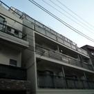 シルクマンション野口 建物画像4
